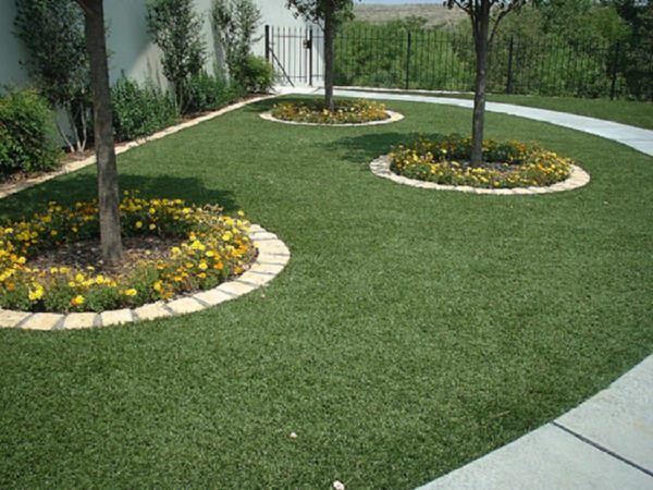 Synthetic Grass Specialist